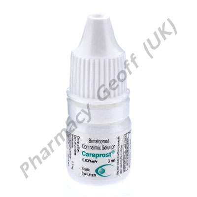Careprost for sale online
