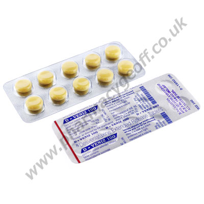 Atomoxetine Hydrochloride Recreational