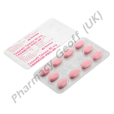 Ivermectin liquid for humans side effects