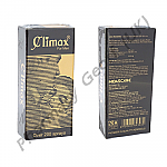 Climax Spray (Lignocaine) - 1.2g  (12g)