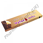 Orlistat (Vyfat) - 120mg (10 Capsules)