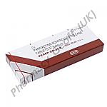 Paroxetine CR (Pexep CR) - 37.5mg (10 Tablets)
