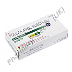 Polidocanol Injection 3% (Asklerol) - 3% (2ml)