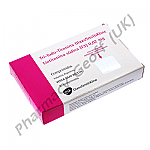 Liothyronine Sodium (Tri-Iodo-Tironina) - 0.02mg (20 Tablets)