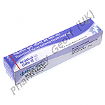 EGF Cream (Regen-D 60) - Epidermal Growth Factor 60ug/g