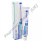 Desowen Cream (Desonide) - 0.05% (10gm Tube)