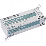 Arrow-Roxithromycin (Roxithromycin) - 150mg (50 Tablets)
