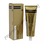 Aristocort Cream (Triamcinolone) - 0.02% (100g Tube)