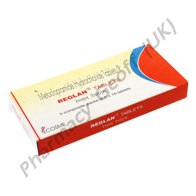 benadryl 25 mg walgreens