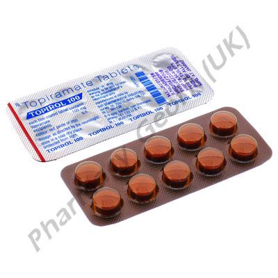 Safest Online Pharmacy For Topiramate
