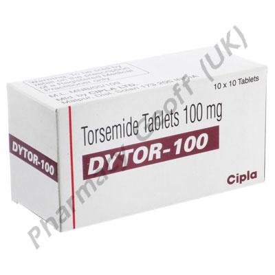 diflucan 150 mg oral