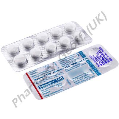 Nuvigil Uk Nuvigil In The Uk Legal Status Prescription