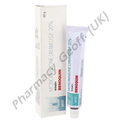 viagra contraindications