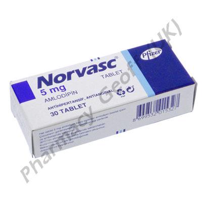 Stromectol dose gale