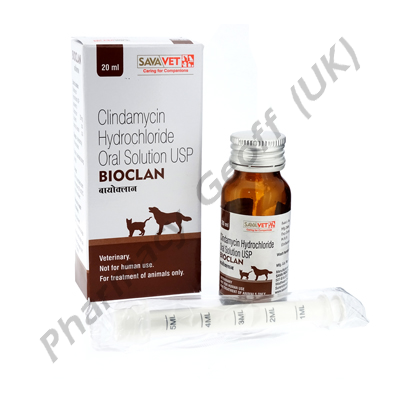 Ivermectin lotion (sklice) for head lice