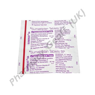 Generic viagra online generic viagra online