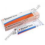 Skinoren (Azelaic Acid) - 20% (30g Tube)