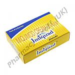 Imiquimod (Imiquad) Cream 5% (3 Sachets)