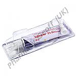 Xylocaine Ointment (Lidocaine) - 5% (20g Tube)