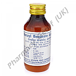 Benzyl Benzoate - 27.5% (100ml)