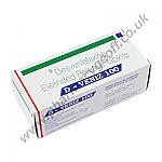 Desvenlafaxine (D-Veniz) - 100mg (10 Tablets)