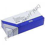 Selegiline (Selgin) - 5mg (10 Tablets)