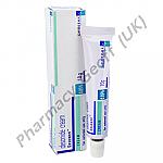 Desowen Cream (Desonide) - 0.05% (10gm Tube)