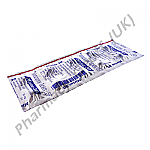 Mirtazapine (Mirtaz) - 30mg (10 Tablets)