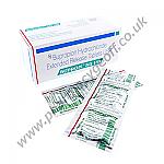 Bupron (Bupropion) - 150mg (10 Tablets)