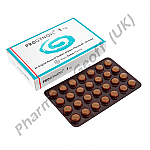 Estradiol Valerate (Progynova) - 1mg (28 Tablets)